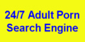 Major adult search engine. 247 porn search